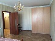Москва, 1-но комнатная квартира, проспект Защитников Москвы д.8, 25000 руб.