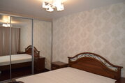 Домодедово, 3-х комнатная квартира, Курыжова д.30, 38000 руб.