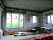 Каменный дом 320м2 (чистовая), Калужское шоссе 31 км, 13800000 руб.