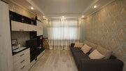 Лобня, 1-но комнатная квартира, Лобненский бульвар д.7, 4000000 руб.