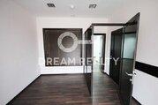 Продажа офиса 189 кв.м, Шмитовский проезд, 16к2, 53000000 руб.