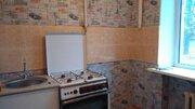 Подольск, 1-но комнатная квартира, ул. Пионерская д.28а, 2750000 руб.
