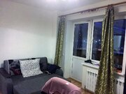 Красногорск, 2-х комнатная квартира, молодежная д.2, 5590000 руб.