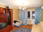 Павловский Посад, 1-но комнатная квартира, 1 Мая 2-й пер. д.4, 15000 руб.