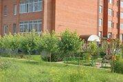 Помещение 102,2 кв.м. в центральной части города Волоколамска а аренду, 4697 руб.