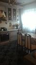 Продается 3-х комнатная квартира в Лесном Городке Одинцовский район