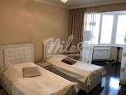 Красногорск, 2-х комнатная квартира, Ильинский б-р. д.2А, 8800000 руб.