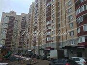 Красково, 1-но комнатная квартира, 2-й Осоавахимовский улица д.12, 3000000 руб.