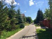 Дом с отделкой. Новая Москва. Киевское ш., 17600000 руб.