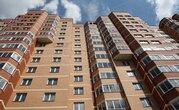 Люберцы, 3-х комнатная квартира, ул. Шевлякова д.2 с24, 9340000 руб.
