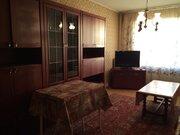 Москва, 3-х комнатная квартира, ул. Окская д.44 к1, 7990000 руб.