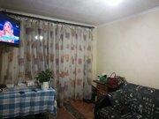 Щелково, 1-но комнатная квартира, 60 лет Октября пр-кт. д.9, 2450000 руб.