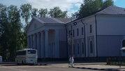 Рошаль, 1-но комнатная квартира, ул. Свердлова д.12, 870000 руб.