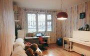2-х комнатная квартира г. Химки ул. М.Рубцовой