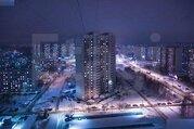 Продам 1-комн. кв. 40 кв.м. Москва, Маршала Кожедуба