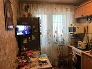 Воскресенск, 3-х комнатная квартира, ул. Цесиса д.24 к15, 3100000 руб.