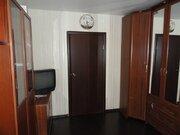 Пушкино, 2-х комнатная квартира, 4-й Акуловский пр-д д.1/37, 3700000 руб.