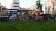 Ватутинки, 1-но комнатная квартира, Нововатутинский проспект д.14, 4460600 руб.