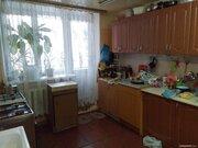 Крмната в общежитии, 1550000 руб.