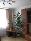 Продам трёхкомнатную квартиру на ул.Подмосковная д. 35 Тимоново