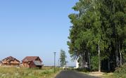 Продаю дом 240 кв.м. Калужское ш. 12,7 млн, 12700000 руб.