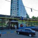Продам 3-комн. кв. 64.5 кв.м. Москва, Конёнкова