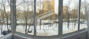 Москва, 1-но комнатная квартира, ул. Затонная д.8 к1, 6950000 руб.