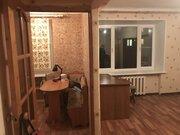 Краснозаводск, 2-х комнатная квартира, ул. 1 Мая д.43, 1800000 руб.