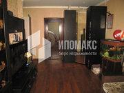 Продается 2-ая квартира в п.Селятино