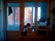 """Продается1-к.кв.квартира площадью 48 кв.м, в ЖК""""яблоневый сад"""" террит"""