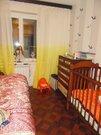 Электроугли, 2-х комнатная квартира, ул. Комсомольская д.26а, 4000000 руб.