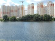 Красногорск, 2-х комнатная квартира, Красногорский бульвар д.дом 28, 8194525 руб.