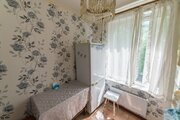 Москва, 1-но комнатная квартира, ул. Профсоюзная д.136 к2, 2300 руб.