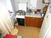 Серпухов, 2-х комнатная квартира, ул. Физкультурная д.25, 2350000 руб.