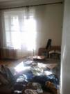 Москва, 2-х комнатная квартира, Орликов пер. д.6, 18000000 руб.