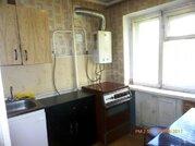 Ногинск, 1-но комнатная квартира, ул. Текстилей д.42, 1550000 руб.