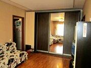 Ногинск, 3-х комнатная квартира, ул. Белякова д.1, 3570000 руб.