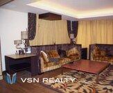 Москва, 4-х комнатная квартира, 2-я Фрунзенская д.12, 241235280 руб.