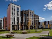 Ивантеевка, 2-х комнатная квартира, Голландский квартал мкр д.18, 5740500 руб.