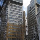 Москва, 1-но комнатная квартира, ул. Шаболовка д.23, 29980000 руб.
