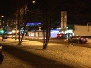 Чехов, 1-но комнатная квартира, ул. Весенняя д.2, 2500000 руб.