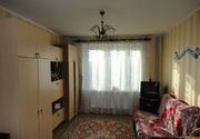 Москва, 1-но комнатная квартира, Анадырский пр д.49, 5600000 руб.