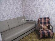 Москва, 1-но комнатная квартира, Маршала Рокоссовского б-р. д.7к4, 32000 руб.