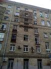 Квартира на ул Фадеева, 6, к 3
