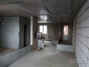 Железнодорожный, 2-х комнатная квартира, Брагина д.1, 3600000 руб.