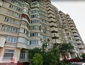 3-к квартира, 77 м2, 9/12 эт, ул. Грина, 40к1