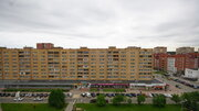 Лобня, 3-х комнатная квартира, ул. Ленина д.16, 5200000 руб.
