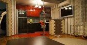 Селятино, 4-х комнатная квартира, Спортивная проезд д.36, 7000000 руб.