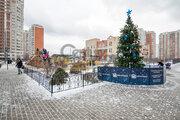 Балашиха, 3-х комнатная квартира, Кольцевая д.5, 7000000 руб.