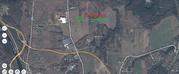 Продам участок 2 га, земли промназначения, 5 км до города, 14000000 руб.